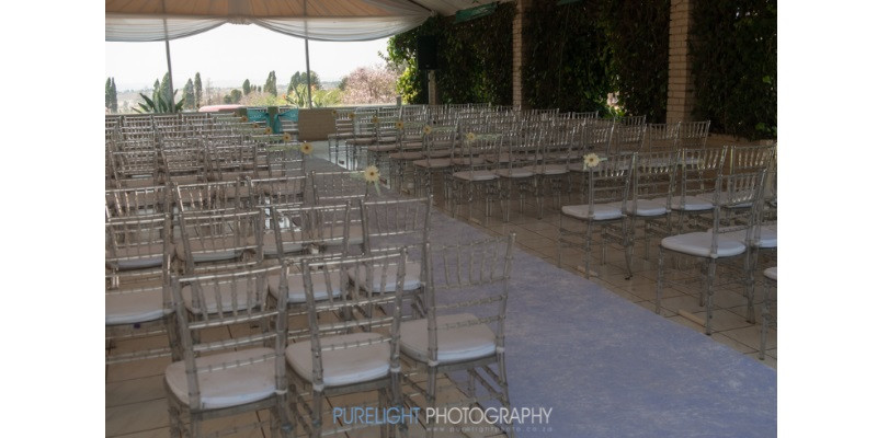 everwood-weddings-9