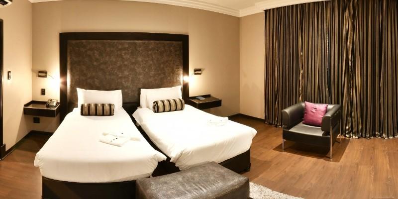 velmore-hotel-8