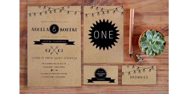 the-invitation-gallery-4
