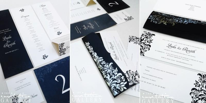 the-invitation-gallery-7