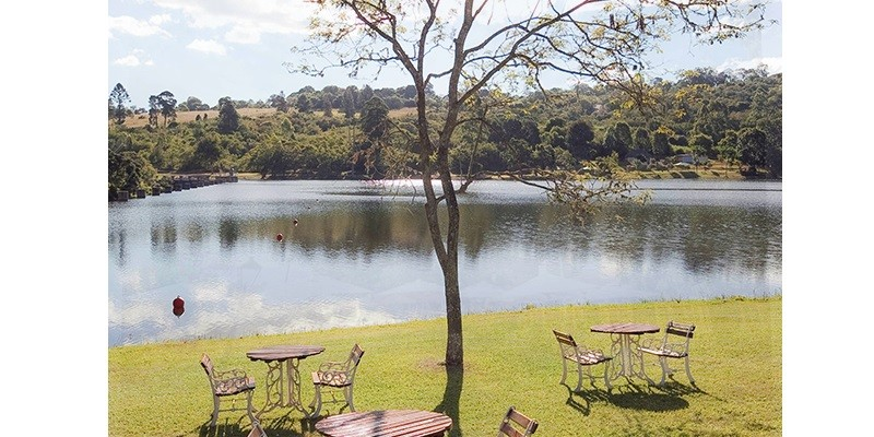 pine-lakes-10