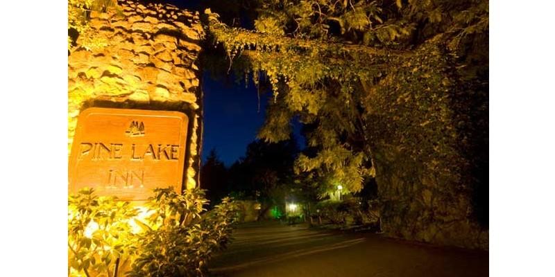 pine-lakes-19