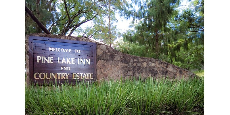 pine-lakes-7