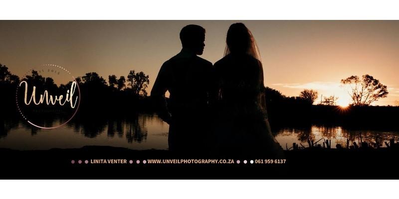 unveil-photography-1-1