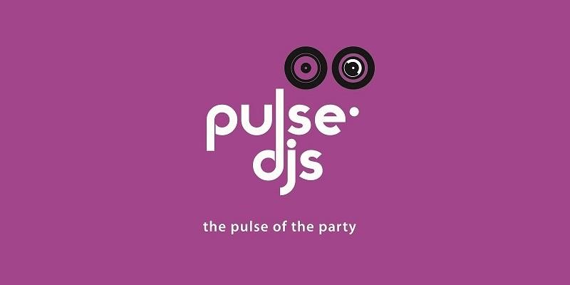pulse-dj-1