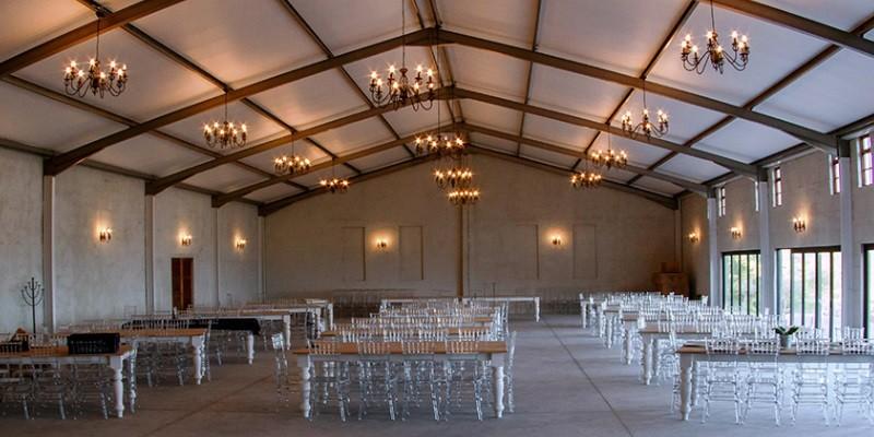 panorama-wedding-venue-11