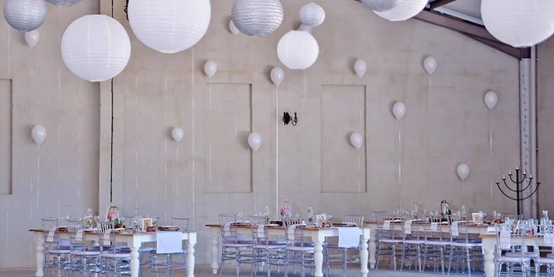 panorama-wedding-venue-13