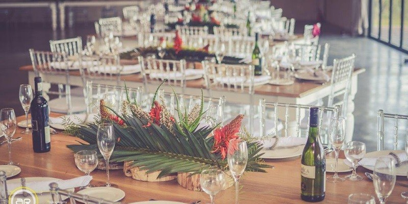 panorama-wedding-venue-14