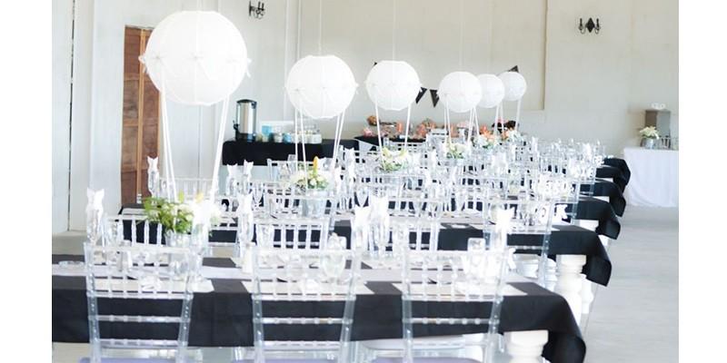 panorama-wedding-venue-15