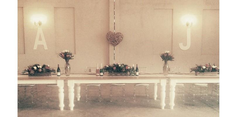 panorama-wedding-venue-16