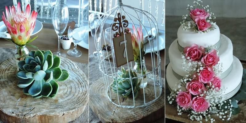 panorama-wedding-venue-18
