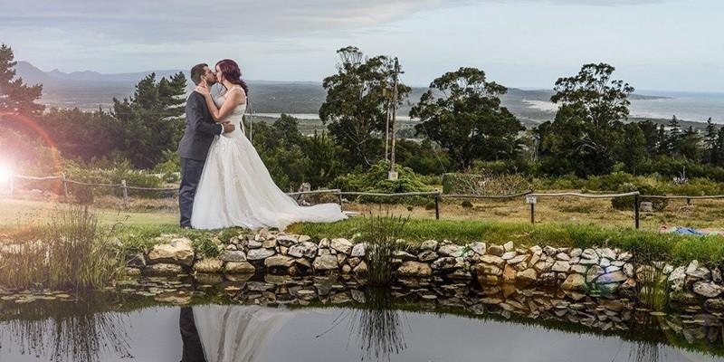 panorama-wedding-venue-3