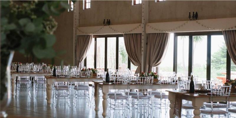 panorama-wedding-venue-4