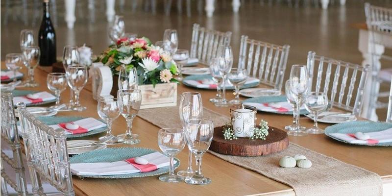 panorama-wedding-venue-5