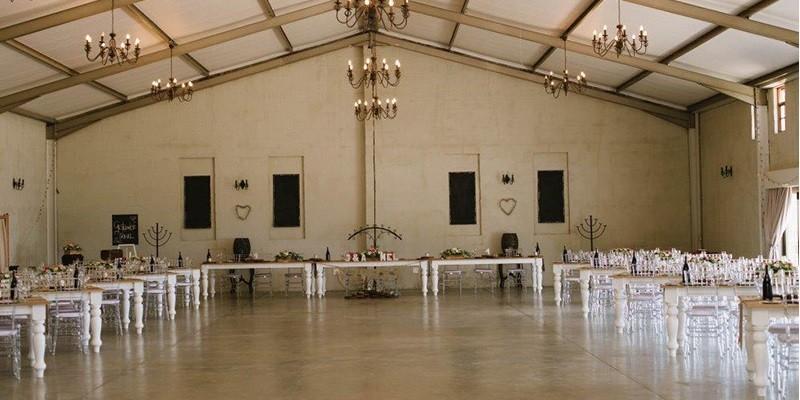 panorama-wedding-venue-6