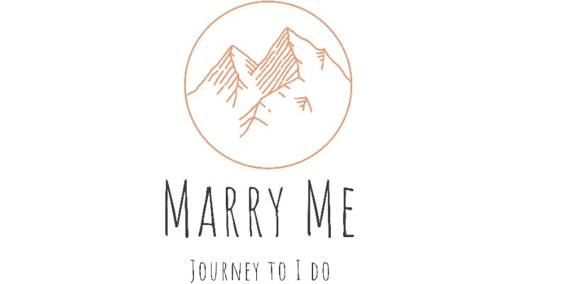 marry-me-0
