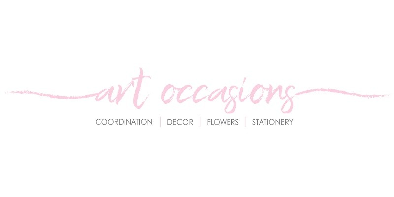 art-occasions-1