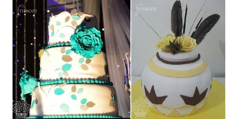 durban-cake-company-12