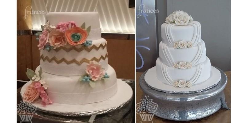 durban-cake-company-4