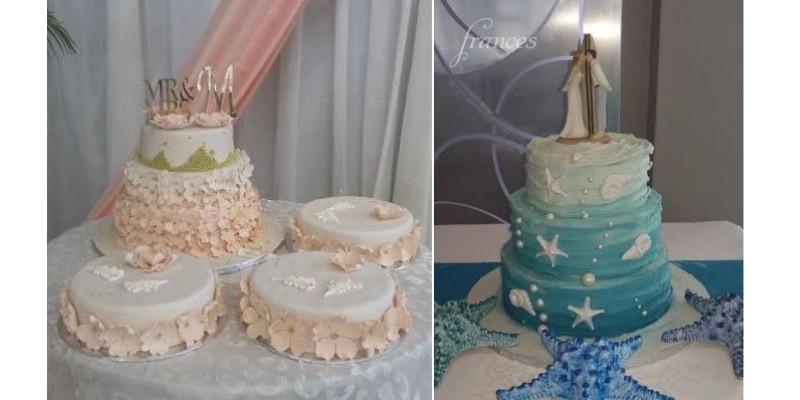 durban-cake-company-5