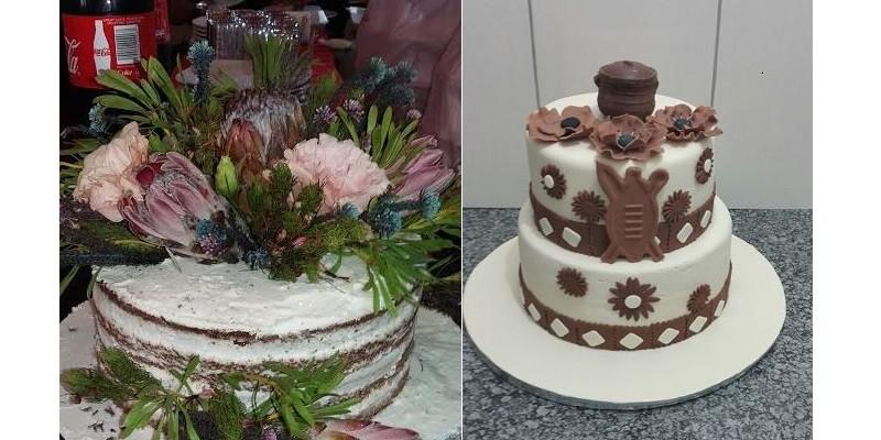 durban-cake-company-8