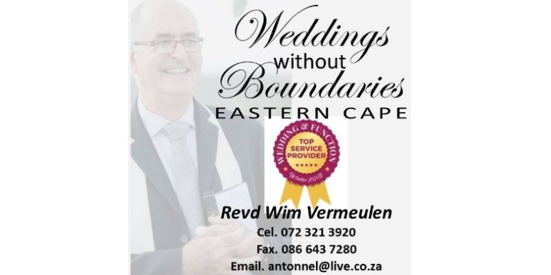weddings-without-boundries-1