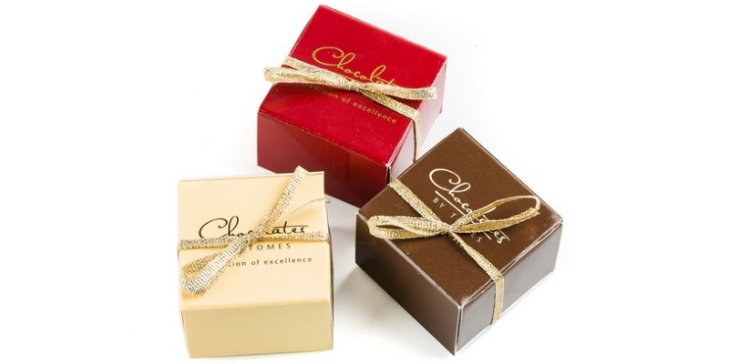 chocolate-by-tomes-2
