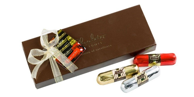 chocolate-by-tomes-4