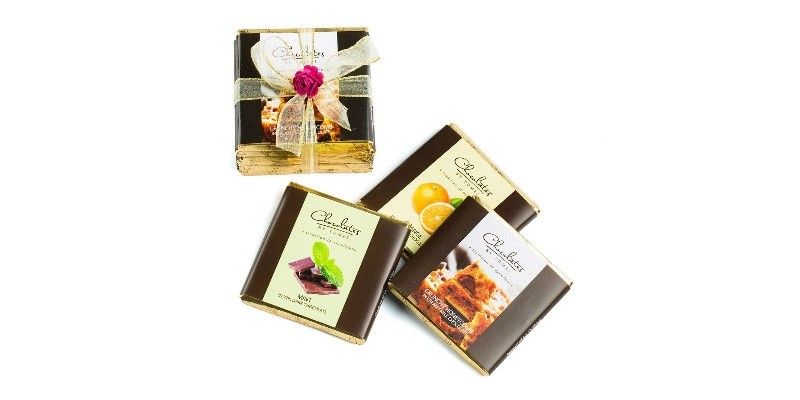 chocolate-by-tomes-6