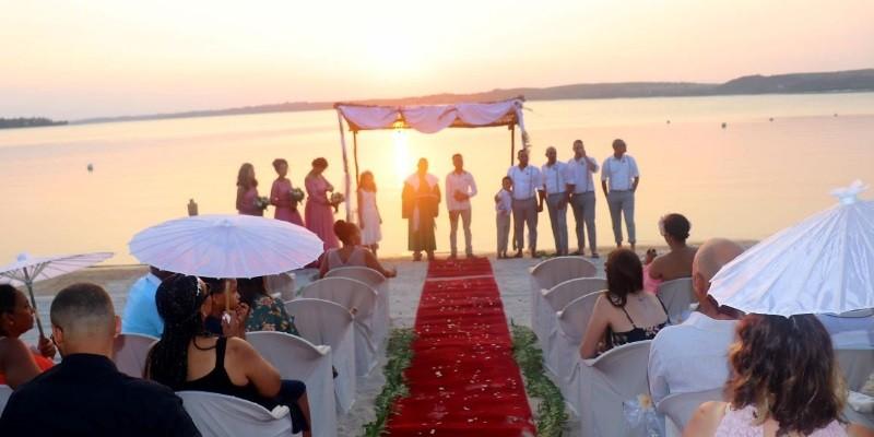 villa-banga-wedding-venue-1
