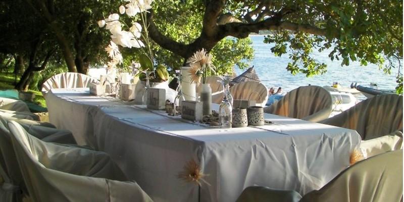 villa-banga-wedding-venue-4