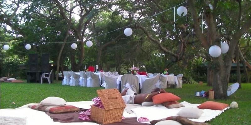 villa-banga-wedding-venue-6