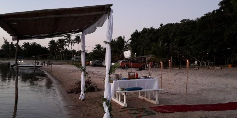villa-banga-wedding-venue-8