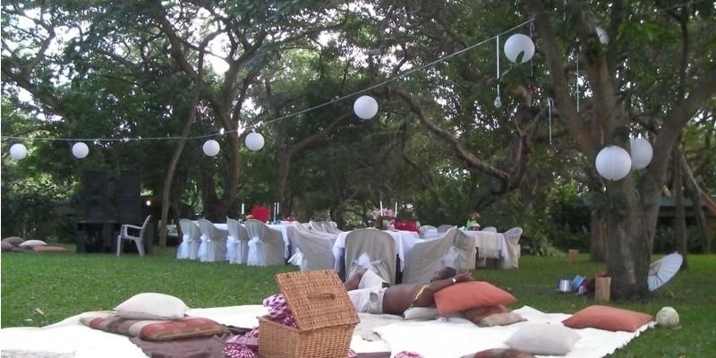 villa-banga-ne-and-bachelor-parties-10