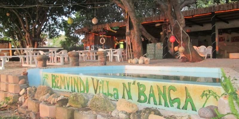 villa-banga-ne-and-bachelor-parties-11