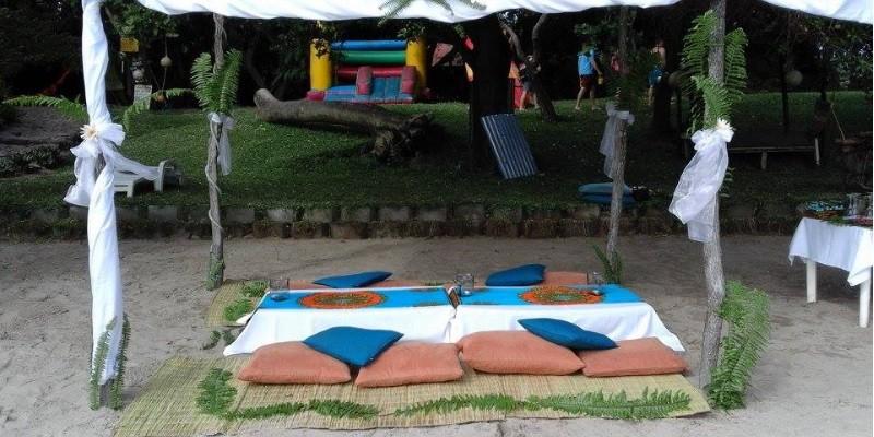 villa-banga-ne-and-bachelor-parties-3