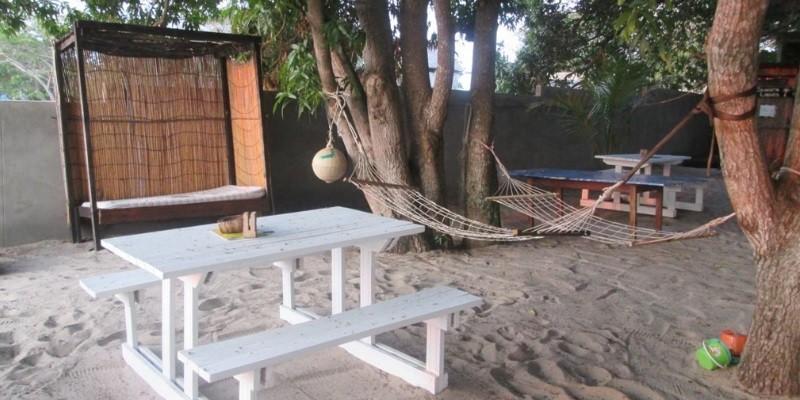 villa-banga-accommodation-1