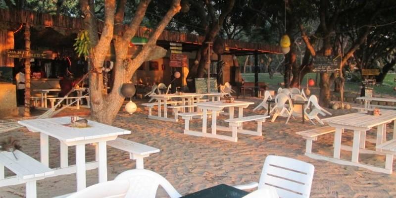 villa-banga-accommodation-10
