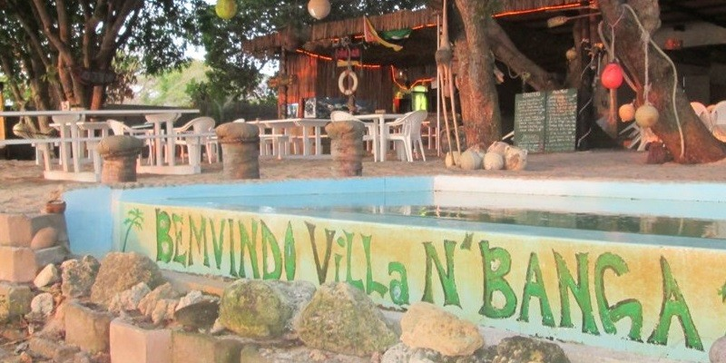 villa-banga-accommodation-11