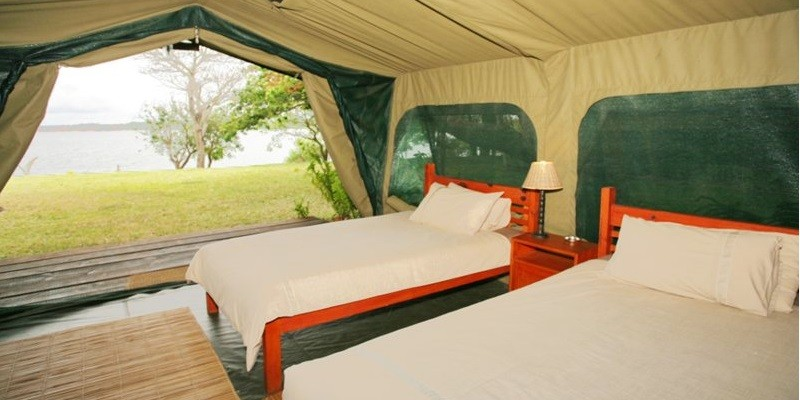 villa-banga-accommodation-13