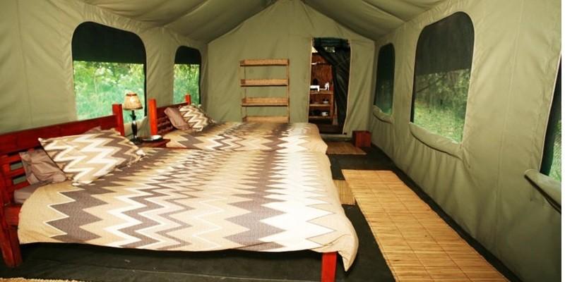 villa-banga-accommodation-14