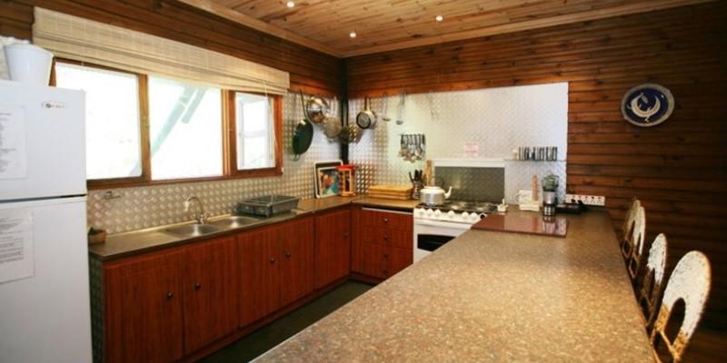 villa-banga-accommodation-15