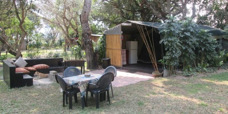 villa-banga-accommodation-2