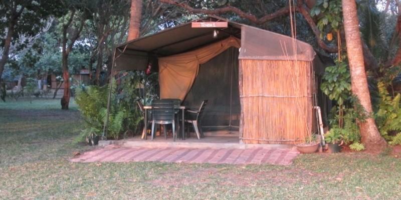 villa-banga-accommodation-3