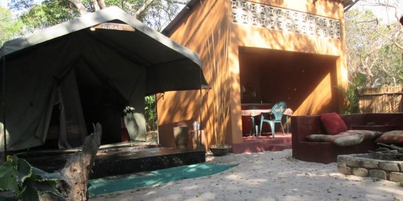 villa-banga-accommodation-4