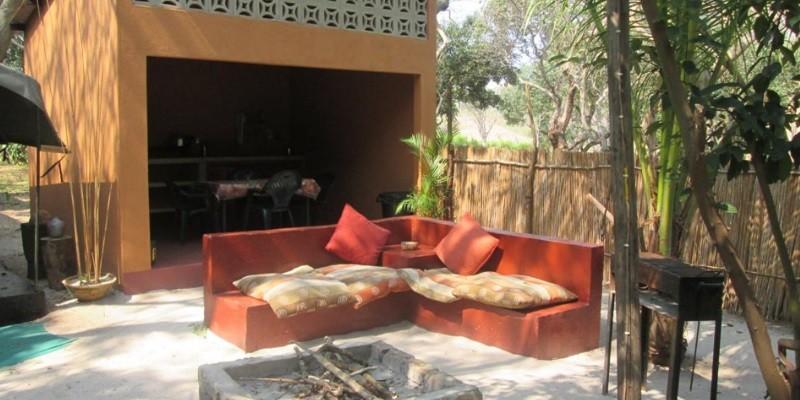 villa-banga-accommodation-6