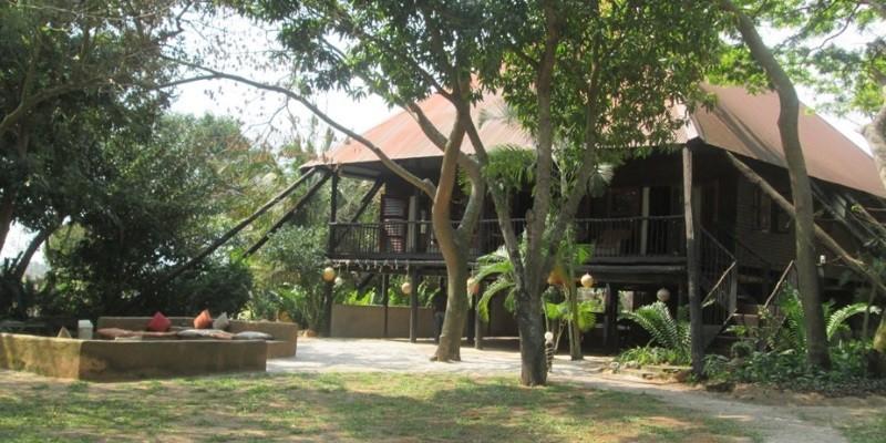 villa-banga-accommodation-7
