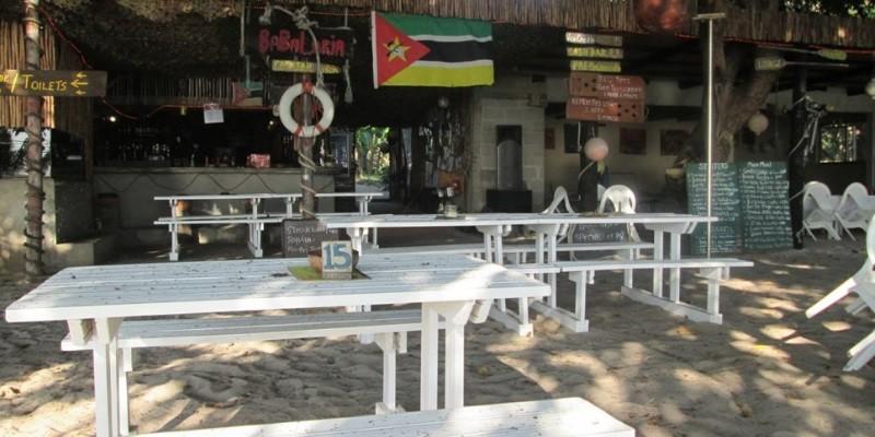villa-banga-accommodation-9