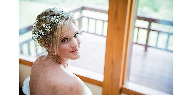 erin-smylie-make-up-artist-5