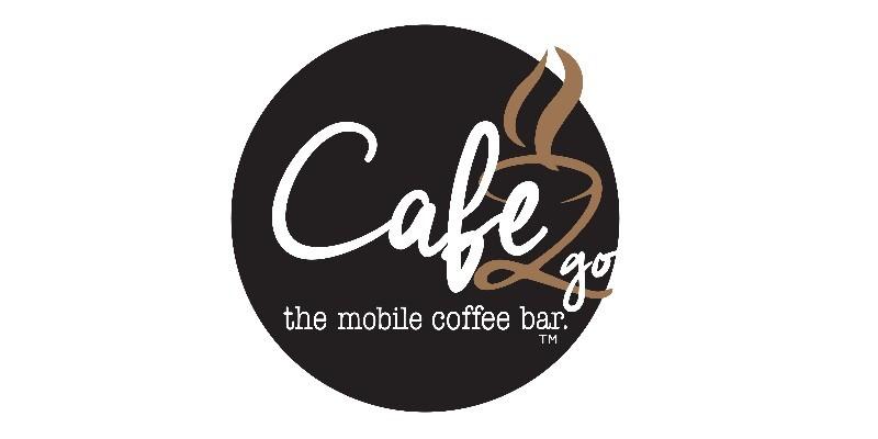 cafe-2-go-0